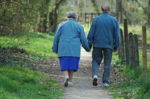 senior dating benyttes af flere og flere